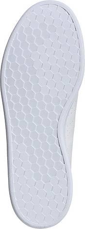 adidas Men's Advantage Shoes product image