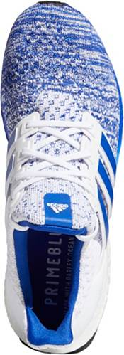 adidas Men's Ultraboost 4.0 DNA Running Shoes product image