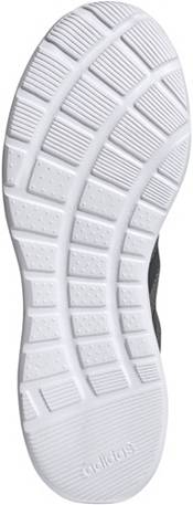 adidas Men's Lite Racer BYD 2.0 Shoes product image