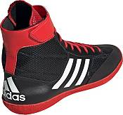 adidas Men's Combat Speed V Wrestling Shoes product image