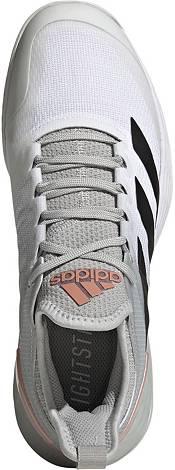 adidas Women's Adizero Ubersonic 4 Tokyo Tennis Shoes product image