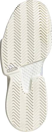 adidas Women's Solematch Bounce Tokyo Tennis Shoes product image