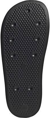 adidas Women's Adilette Lite Slides product image