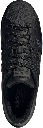 adidas Men's Superstar Shoes product image