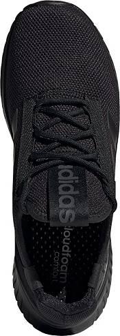 adidas Men's Kaptir 2.0 Shoes product image