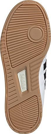 adidas Men's Postmove Shoes product image