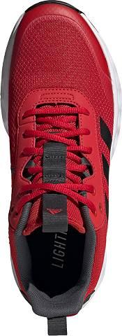 adidas OwnTheGame 2.0 Basketball Shoes product image