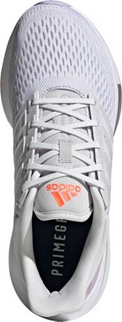 adidas Women's EQ21 Running Shoes product image
