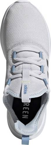 adidas Women's Vario Pure Shoes product image