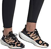 adidas Women's Ultraboost 21 x Marimekko Running Shoes product image