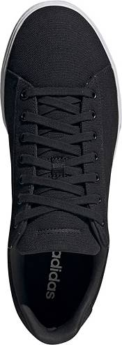 adidas Men's Daily 3.0 LTS Shoes product image