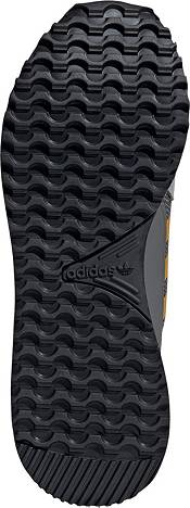 adidas Men's ZX 700 HD Shoes product image