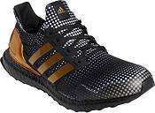 adidas Men's Ultraboost DNA X Mahomes Running Shoes product image