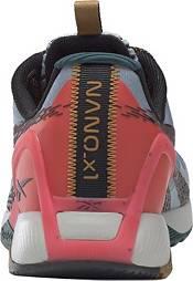 Reebok Men's Nano X1 TR Training Shoes product image
