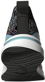 adidas Kids' Grade School FortaRun Running Shoes product image