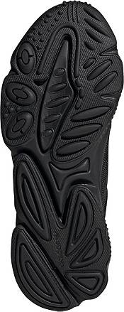 adidas Men's Ozweego Pure Shoes product image