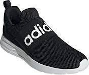 adidas Men's Lite Racer Adapt 4.0 Running Shoes product image