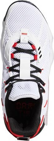 adidas Dame 7 Basketball Shoes product image