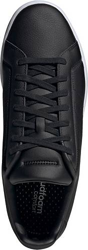adidas Men's Grand Court LTS Shoes product image