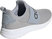 adidas Men's Lite Racer Adapt 4.0 Shoes product image