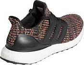 adidas Women's Ultraboost Running Shoes product image