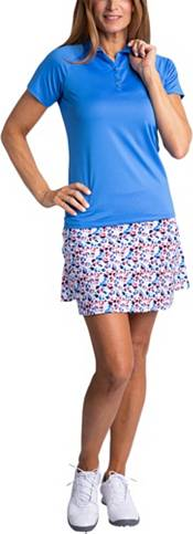 Sport Haley Women's Hailey Short Sleeve Golf Polo product image