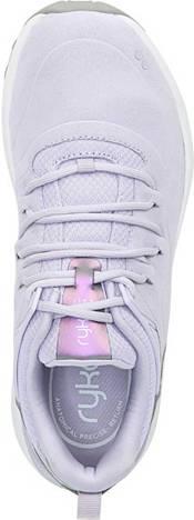 Women's Ryka Kail Outdoor Walking Shoe product image