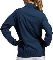 adidas Women's Essential Full Zip Jacket product image