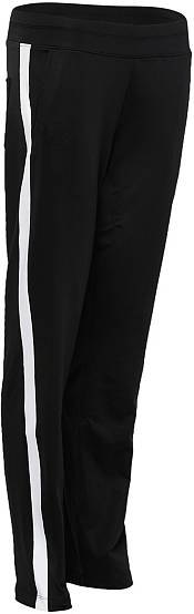 Sport Haley Women's Riley Golf Pants product image