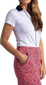 Bette & Court Women's Courtney Polo product image