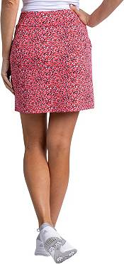 Bette & Court Women's Peyton Skort product image