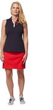 Sport Haley Women's Harmony Sleeveless Golf Polo product image
