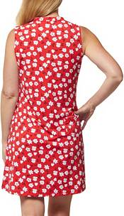 Sport Haley Women's Flora Print Dress product image