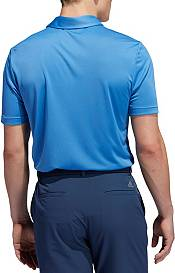adidas Men's Drive Chest Print Golf Polo product image