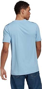 adidas Men's Sporting Kansas City '21-'22 Primary Replica Jersey product image
