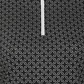 Sport Haley Women's Jamie Print Short Sleeve Golf Polo product image