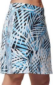 Sport Haley Women's Kukka 18'' Golf Skirt product image