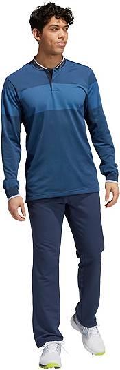 adidas Men's Fall Weight Golf Pants product image