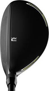 Cobra RADSPEED Hybrid product image