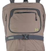 Hodgman H5 Chest Waders product image