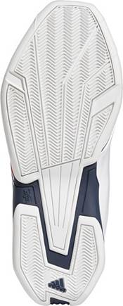 adidas T-Mac 2.0 Restomod Basketball Shoes product image