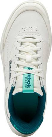 Reebook Women's Club C Double Shoes product image