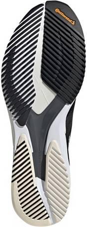 adidas Men's Adizero Adios 6 Running Shoes product image