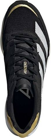adidas Women's Adizero Adios 6 Running Shoes product image