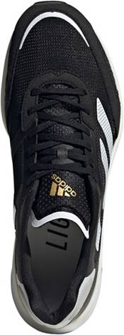 adidas Men's Adizero Boston 10 Running Shoes product image