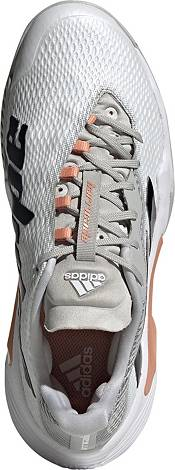 adidas Women's Barricade Tennis Shoes product image