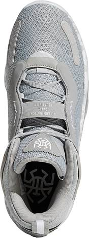 adidas Adults' D.O.N. Issue #3 Basketball Shoes product image