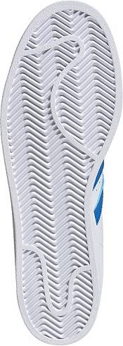 adidas Originals Men's Superstar Shoes product image