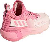 adidas Dame 7 EXTPLY Basketball Shoes product image