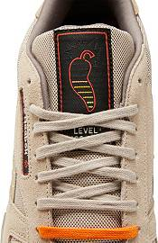 Reebok Men's Classic Leather Shoes product image